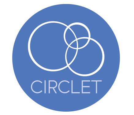 CIRCLET-meeting in Dublin
