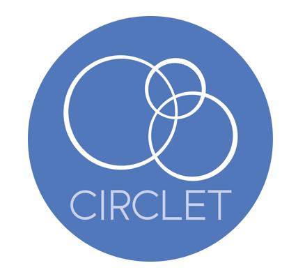 CIRCLET-meeting in Dublin