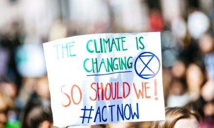 Vijfde editie Redelijk Eigenzinnig – studenten banen de weg naar duurzame klimaattransitie
