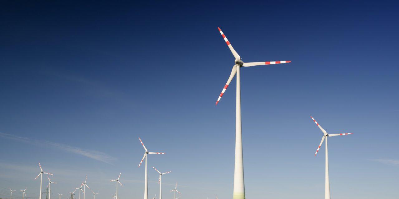 Tijd om te kiezen voor duurzame investeringen