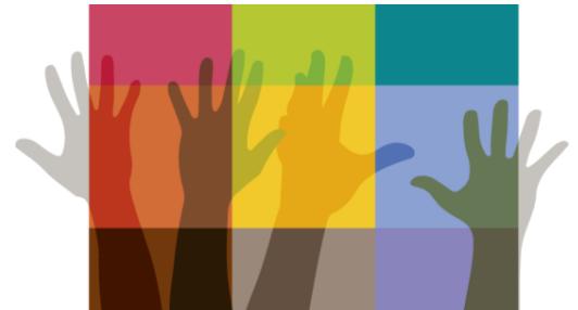 ONLINE SESSIE: Mogelijkheden en uitdagingen van online Service Learning